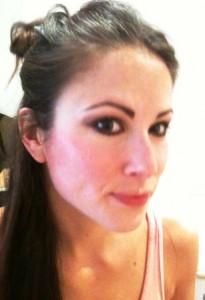 RMS Makeup