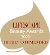 Natural Health Beauty Awards