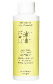 Balm Balm Coconut Cleanser