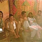 Sherin Cottage Kerala