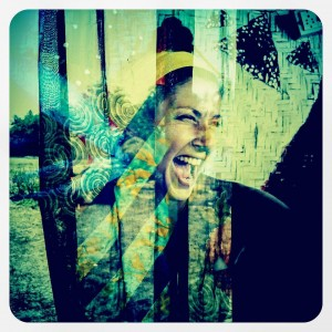 Olivia Wood Healing, The Healing Network